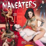 24072_glenn_kings_maneaters_front_400x625