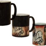 black mug jpeg
